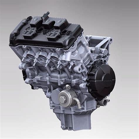 honda cbr engine 2017 honda cbr600rr review specs 600cc cbr supersport