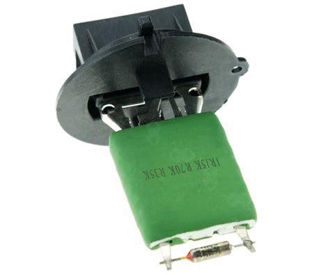 peugeot 307 heater resistor ebay heater blower motor resistor 6450jp for citroen peugeot 206 307 c3 xsara picasso ebay