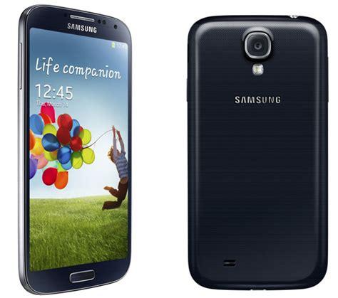 s4 mini review samsung i9190 galaxy s4 mini smartphone review xcitefun net