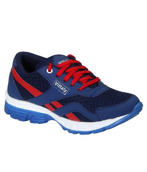 stylish sports shoes vittaly stylish sports shoes price in india buy