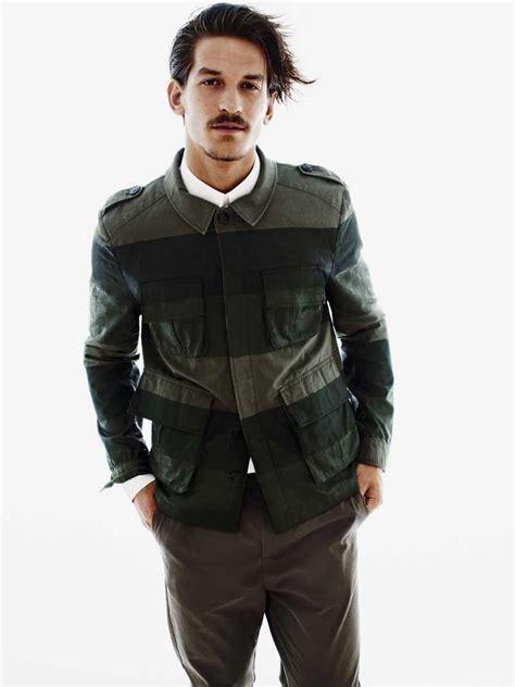 h m 2013 bohemian style fashionwindows