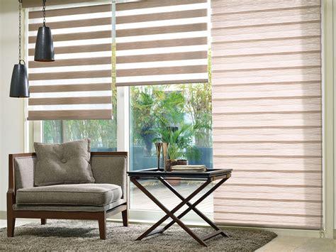 Best Place To Buy Custom Blinds Window Blinds Best Window Treatments Blinds U