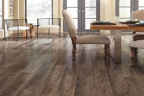 laminate info don bailey flooring miami fort