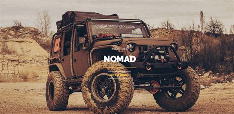 bandit jeep for sale 100 bandit jeep for sale custom jeeps for sale at