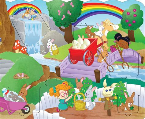 fisher price easter is here books fisher price easter is here book by lori