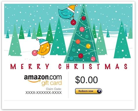 How To Send Amazon Gift Card By Email - how to send gift card app store dominos new smyrna