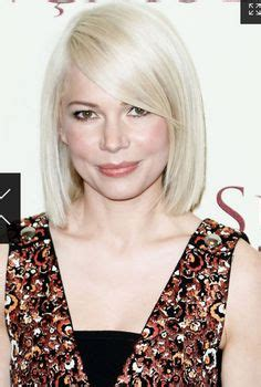 The Lush Lob Haircut | synthetic long lush below the shoulder length styles front