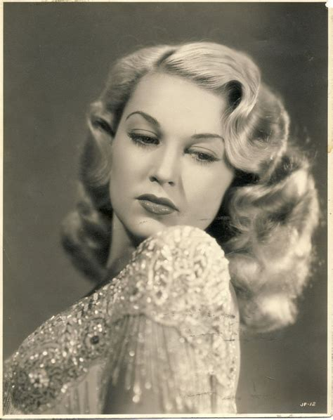 images of 1940 bombshells unknown 1940 s blonde bombshell entertainer from decosurfn