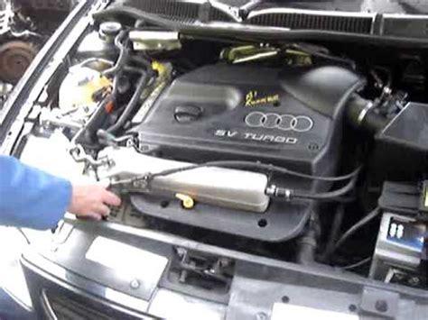 audi 1800 number audi a3 vw golf 1800 20v turbo engine conversion