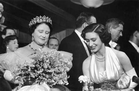 film queen and princess margaret pin by diana mugford on royal families their weddings