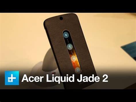 Harga Acer Liquid Jade 2 harga acer liquid jade 2 murah indonesia priceprice