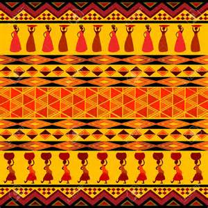 Greek Vase Pattern 7165370 Traditional African Pattern Stock Photo Africa Jpg