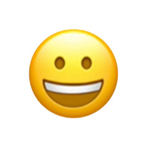 emoji for mac apple icon emoji emoji world