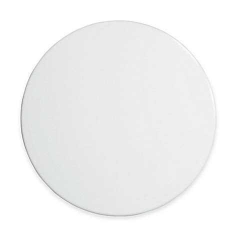 Ceiling Light Fixture Cover Plate Buy Emerson No Light Ceiling Fan Cover Plate In Appliance White From Bed Bath Beyond