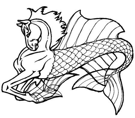 coloring pages of flying horses pegasus unicorn coloring pages horse tattoo black