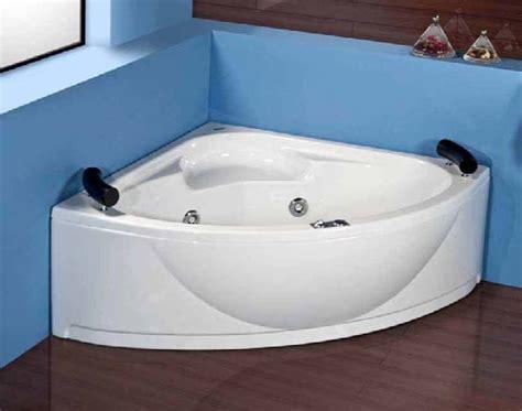 vendita vasche idromassaggio vasca idromassaggio vendita vasche idromassaggio negozio