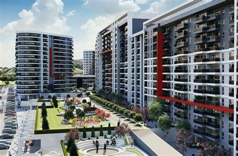 Batik Yenimahalle Ankara gala bat莖kent l 252 ks 252 149 bin tl窶凉e sunuyor yeni emlak