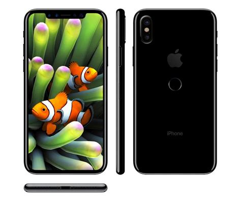 severe supply shortages again rumored for iphone 8 due to production difficulties macrumors