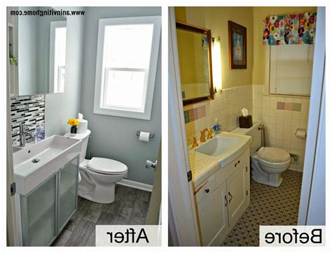 full size of bathrooms hot bathroom makeovers plus small nice small bathroom decorating ideas uk for most