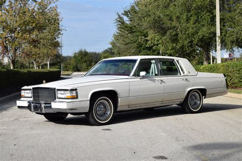 active cabin noise suppression 1992 cadillac fleetwood lane departure warning service manual how to unplug 1992 cadillac brougham