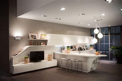 cucina soggiorno unico ambiente cucine soggiorno unico ambiente