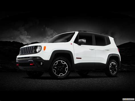 west palm jeep renegade 2016 jeep renegade west palm arrigo west palm