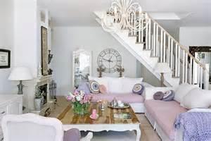 coming home interiors arredamento shabby chic la natura reimpiego camere da letto classiche riutilizzare
