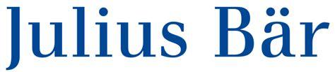 julius bär bank is480 team wiki 2012t1 optimus project stakeholders bank