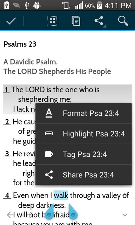 android bible apk mysword bible 7 2 android apk free android apks