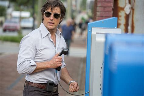 movies tom cruise produced it drives record september box office with tom cruise s