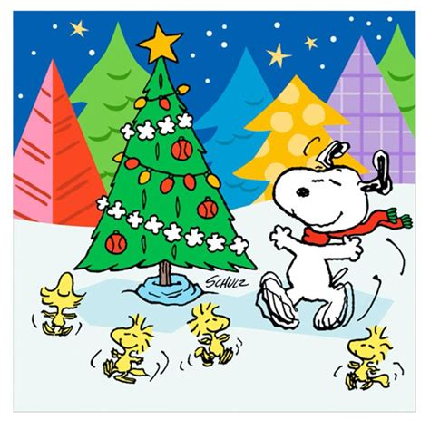 304 best snoopy charlie brown images on pinterest