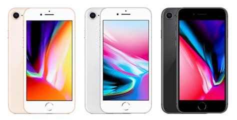 iphone xとiphone8 8plusを徹底比較 どれを買うべき 買わないべき