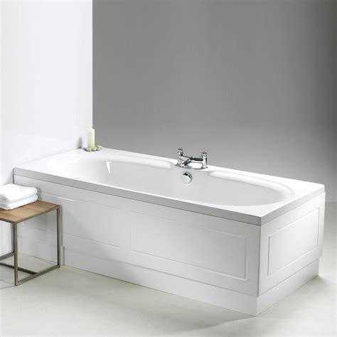 qualitex qx mirabelle bath with option 2 whirlpool