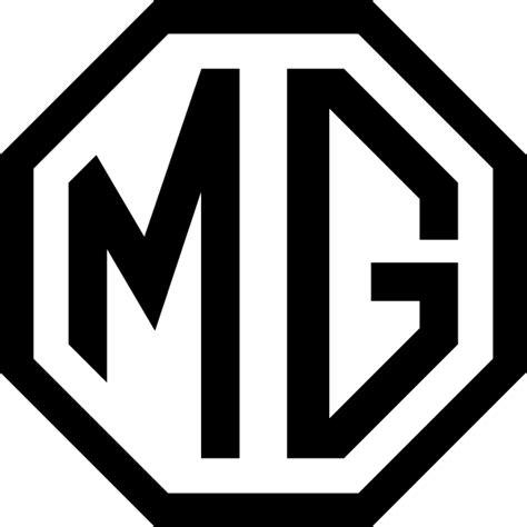 Auto Logo Mg by Samco Silicone Car Hose Kits