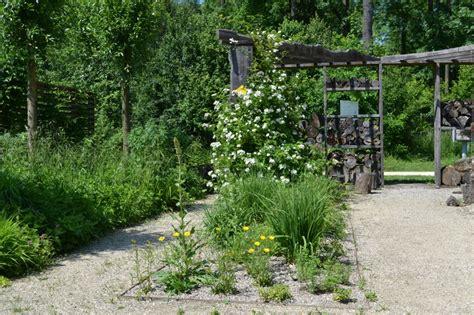 Die Garten by Die Garten Tulln Paulapolak