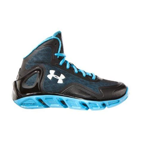 armour air boots my new basketball shoes i them shoes
