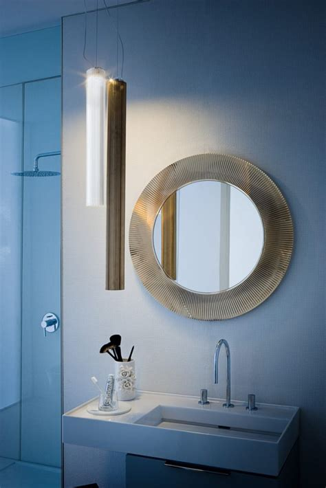 kartell accessori bagno kartell bagno accessori e mobili molto colorati da