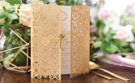 Wedding Anniversary Ideas Perth Wa by Wedding Invitation Supplies Perth Wa Chatterzoom