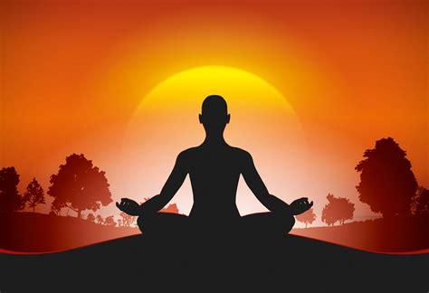 innere mitte meditieren was ist eigentlich die innere mitte