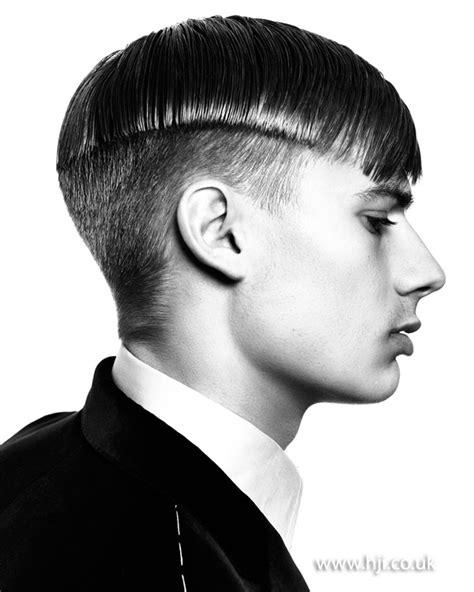 curtains hairstyle men 2015 men s undercut curtain hairstyle hji