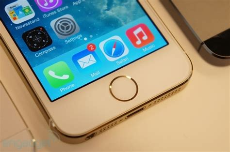 5 ways to fix iphone 5s home button not working technobezz