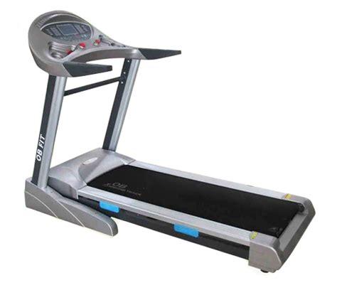 Alat Lari Di Tempat Harga Alat Olahraga Lari Terbaru Di Rumah Untuk