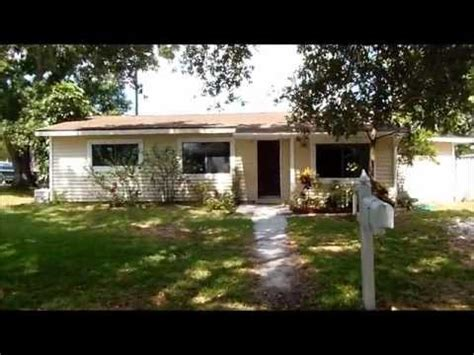 houses for sale st petersburg fl 5800 42nd st n st petersburg fl 33714 st pete real estate videos saint petersburg