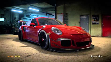 drift porsche 911 need for speed porsche 911 gt3 rs drifting gameplay