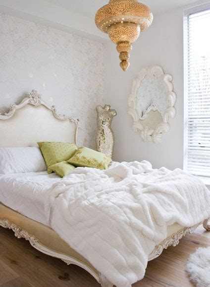 white moroccan bedroom what are some ideas for moroccan bedroom decor quora