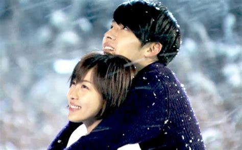 nonton film korea romantis 10 drama korea paling populer di nonton daftarmenarik com