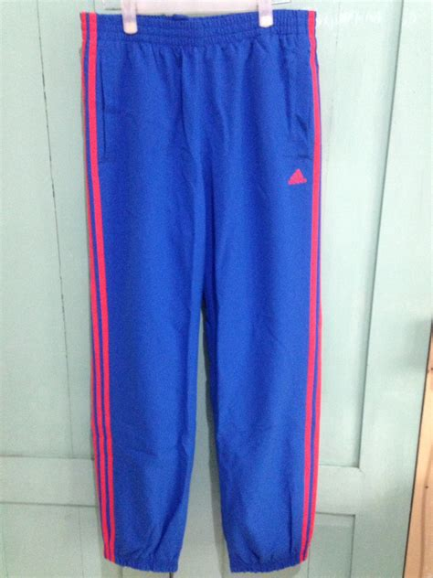 Jual Style Pakaian Olahraga Pria by Pakaian Olahraga Pria Jual Pakaian Olahraga Pria