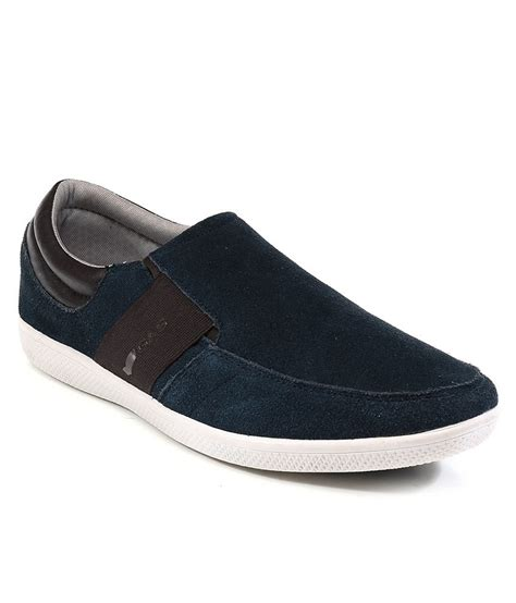 buy gas new posh casual shoes for snapdeal