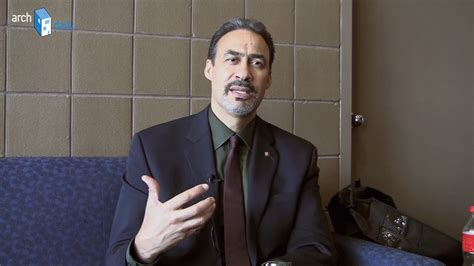 phil obama obama appoints architect phil freelon to us commission of