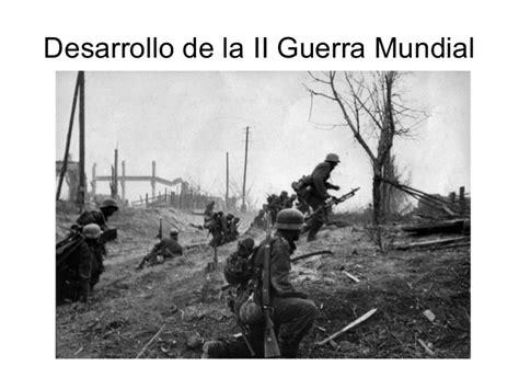 imagenes fuertes segunda guerra mundial desarrollo de la segunda guerra mundial